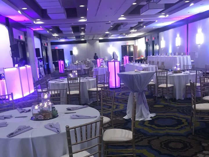 Tmx June Wedding 2019 Full Room 1 51 782620 1559673777 Pittsburgh, PA wedding venue