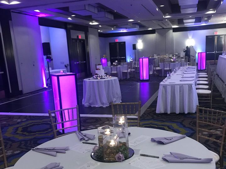 Tmx June Wedding 2019 Full Room 2 51 782620 1559673879 Pittsburgh, PA wedding venue