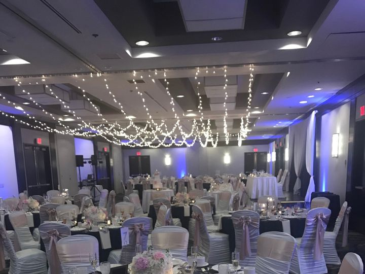Tmx May 2019 Wedding 8 51 782620 1558020618 Pittsburgh, PA wedding venue