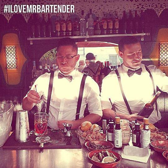 mr bartender promotional pic 3 51 653620