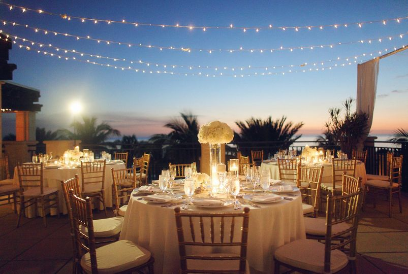 The Ritz Carlton Sarasota Venue Sarasota Fl Weddingwire
