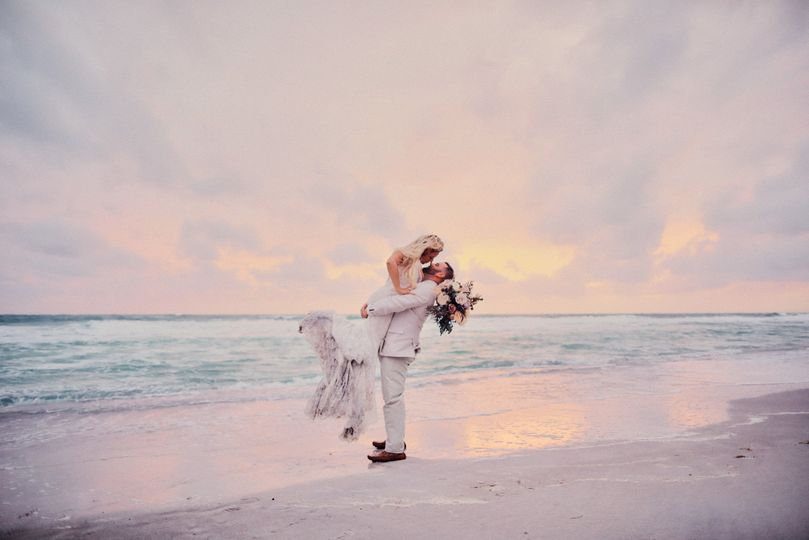 ritz carlton sarasota wedding photos094 51 63620 1556811490