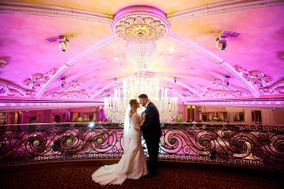 Premier Digital Photography & Wedding Cinema