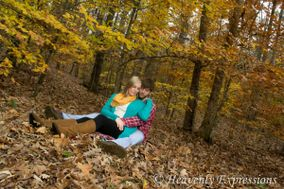Heavenly Expressions Photography