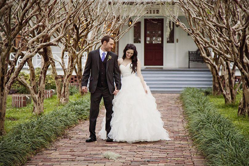 Noveli Wedding Photography: Tiffany Ellis Photography