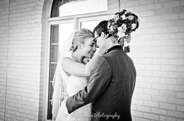 the knot 016