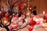 Daisy & William's Wedding at San Gabriel Hilton Hotel