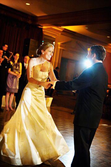 premier wedding 1