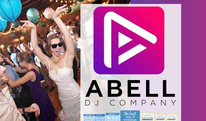 Abell DJ Company