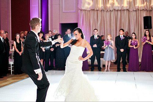 Tmx 1376534457676 Reception Dance Dj Saint Louis wedding dj