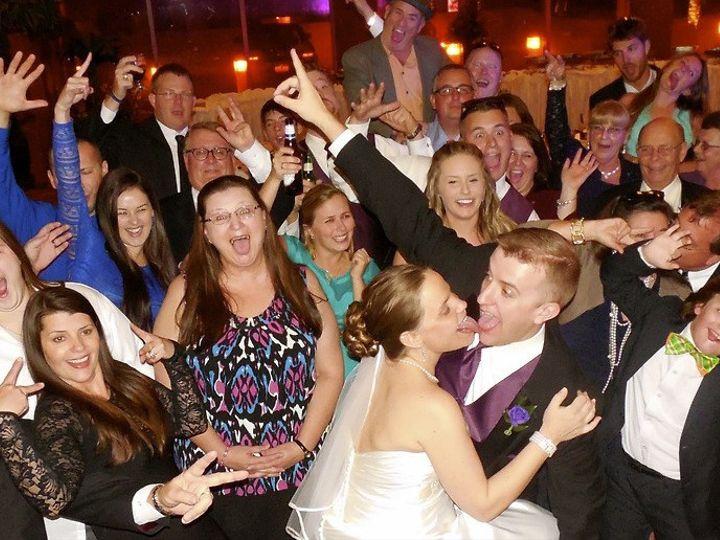 Tmx 1428352210778 Best Premier Dj Saint Louis wedding dj