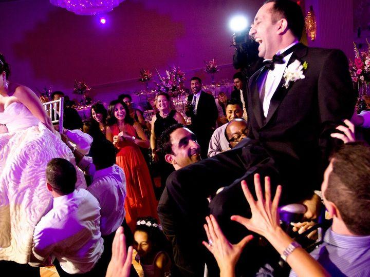 Tmx 1428352218417 Best Wedding Is St Louis Reviews Saint Louis wedding dj