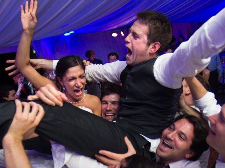 Tmx 1428352230080 Dj Cost And Reviews In Saint Louis Mo Saint Louis wedding dj