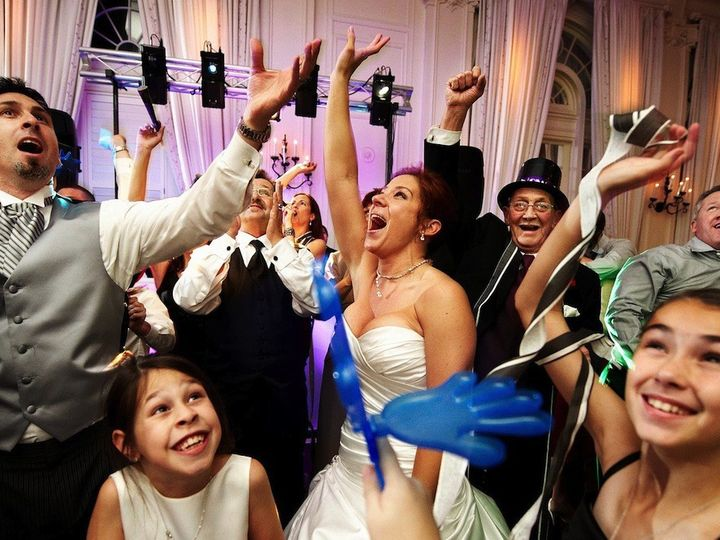 Tmx 1428352235107 Dj Packages In St Louis Saint Louis wedding dj