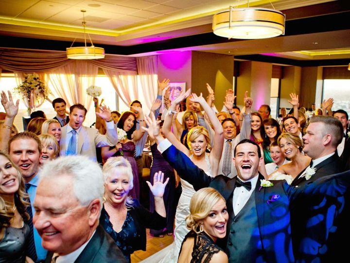 Tmx 1428352243069 High Res Wedding Photos 2 Saint Louis wedding dj