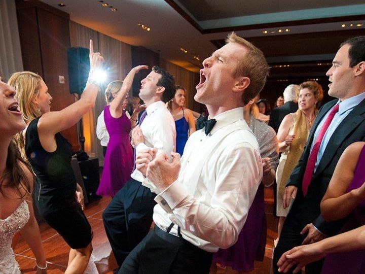 Tmx 1428352253886 Most Beautiful Wedding In The Greater St Louis Are Saint Louis wedding dj