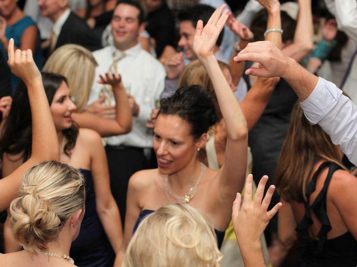 Tmx 1428352310879 Premier Dance 5 Saint Louis wedding dj