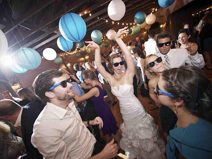Tmx 1428352328136 Premier Entertainment Res 2 Saint Louis wedding dj