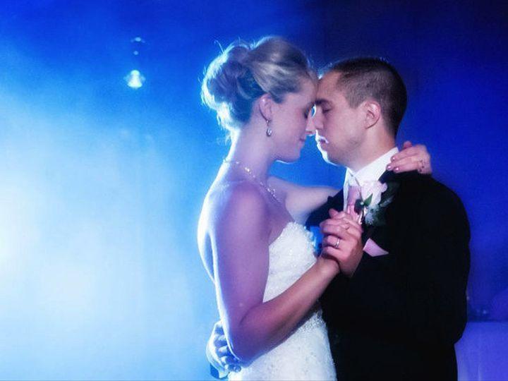 Tmx 1428352334796 Premier Entertainment St Louis 3 Saint Louis wedding dj