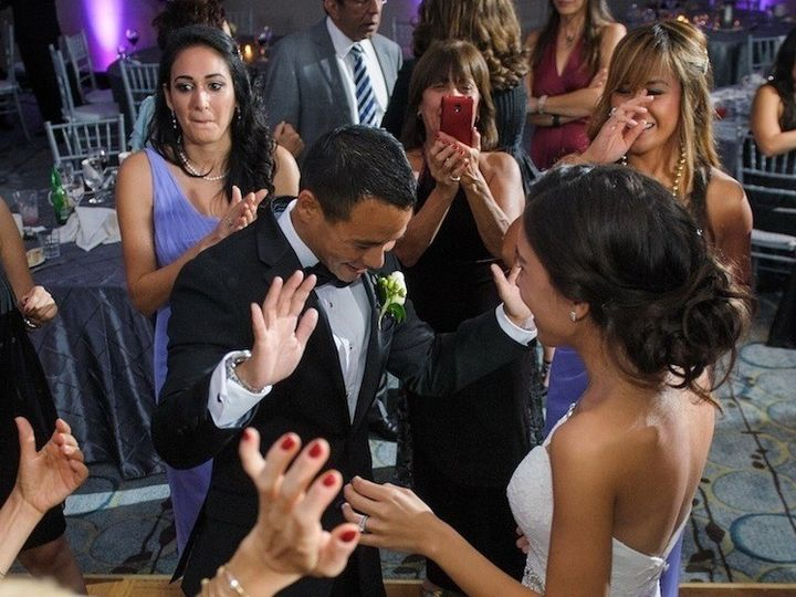 Tmx 1428352337988 Premier Entertainment Wedding Djs Saint Louis wedding dj