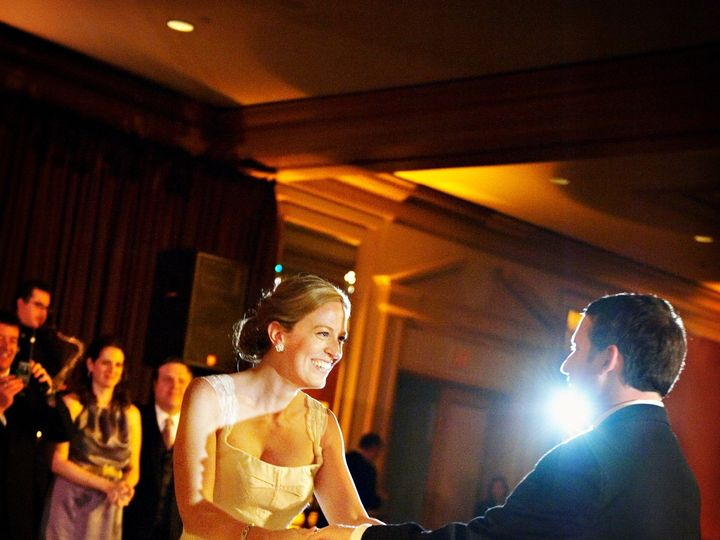 Tmx 1428352365243 Premier Wedding 1 Saint Louis wedding dj