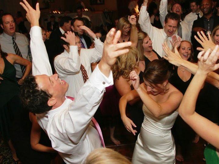 Tmx 1428352409090 Stlouis 1 Wedding Receptions Disc Jockey Saint Louis wedding dj