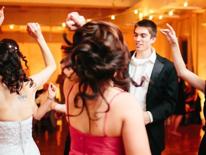 Tmx 1428352415384 Top Djs In St Louis Saint Louis wedding dj