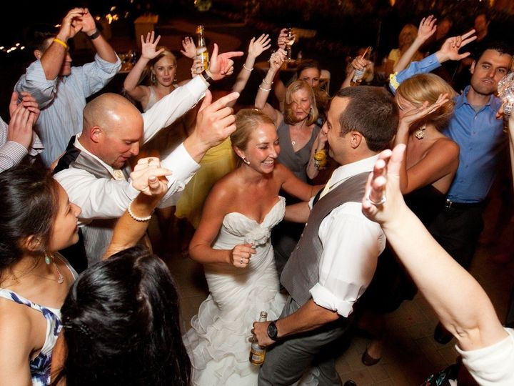 Tmx 1428352420516 Wedding Djs In St Louis Saint Louis wedding dj