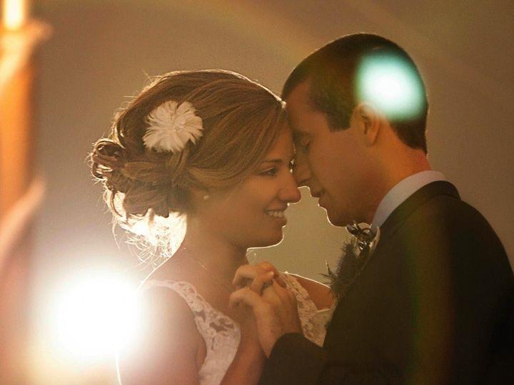 Tmx 1428352426455 Wedding Photography St Louis Saint Louis wedding dj