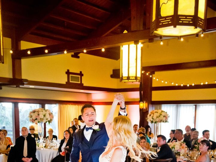 Tmx Abell Dj Comapny St Louis Wedding Djs 12 51 415620 1560284485 Saint Louis, MO wedding dj