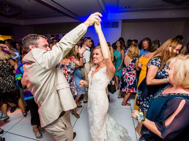 Tmx Abell Dj Comapny St Louis Wedding Djs 15 51 415620 1560284467 Saint Louis, MO wedding dj