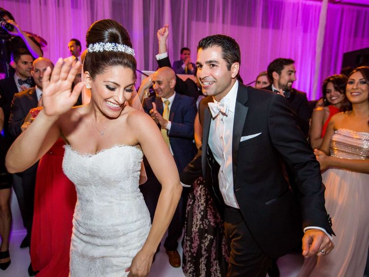 Tmx Abell Dj Comapny St Louis Wedding Djs 18 51 415620 1560284500 Saint Louis, MO wedding dj
