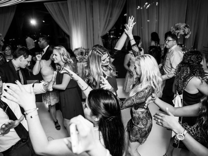 Tmx Abell Dj Comapny St Louis Wedding Djs 19 51 415620 1560284477 Saint Louis, MO wedding dj