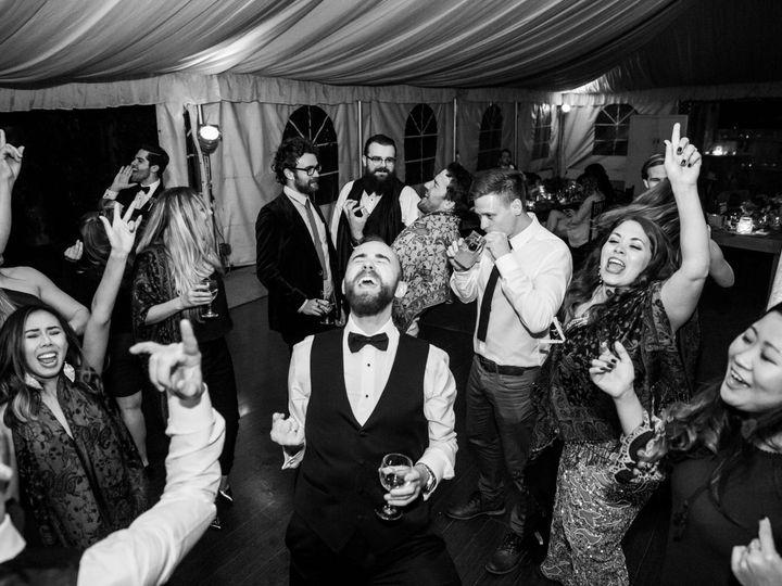 Tmx Abell Dj Comapny St Louis Wedding Djs 20 51 415620 1560284478 Saint Louis, MO wedding dj