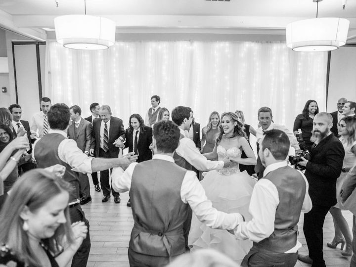 Tmx Abell Dj Comapny St Louis Wedding Djs 21 51 415620 1560284503 Saint Louis, MO wedding dj