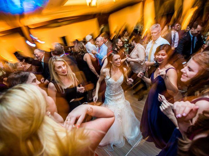 Tmx Abell Dj Comapny St Louis Wedding Djs 25 51 415620 1560284484 Saint Louis, MO wedding dj