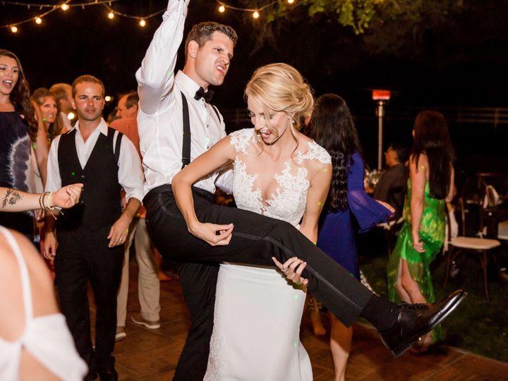 Tmx Abell Dj Comapny St Louis Wedding Djs 26 51 415620 1560284513 Saint Louis, MO wedding dj