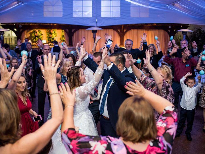 Tmx Abell Dj Comapny St Louis Wedding Djs 29 51 415620 1560284505 Saint Louis, MO wedding dj