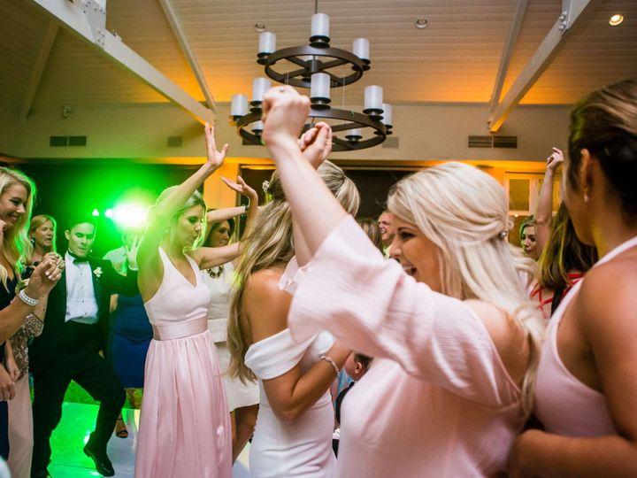 Tmx Abell Dj Comapny St Louis Wedding Djs 2 51 415620 1560284457 Saint Louis, MO wedding dj