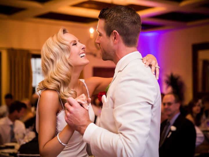 Tmx Abell Dj Comapny St Louis Wedding Djs 30 51 415620 1560284500 Saint Louis, MO wedding dj