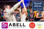 Abell DJ Company image