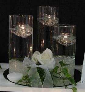 Tmx 1331830702894 Centerpiece4 Denver wedding planner