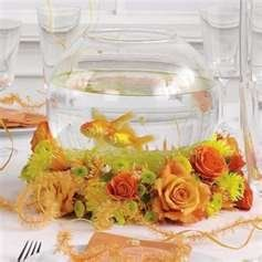 Tmx 1331830703529 Centerpiece6 Denver wedding planner