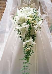 Tmx 1331830704945 Weddingbouquet1 Denver wedding planner