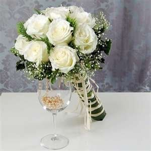 Tmx 1331830707247 Weddingbouquet3 Denver wedding planner