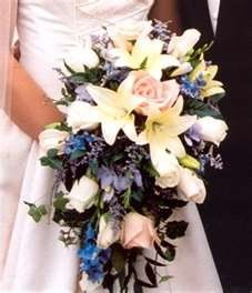 Tmx 1331830707980 Weddingbouquet5 Denver wedding planner