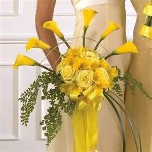 Tmx 1331830708269 Weddingbouquet6 Denver wedding planner