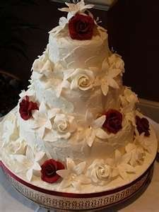 Tmx 1331830710454 Weddingcake13 Denver wedding planner