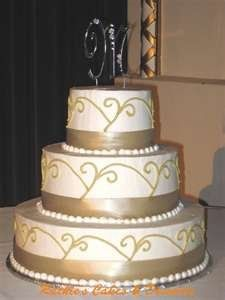 Tmx 1331830710759 Weddingcake14 Denver wedding planner