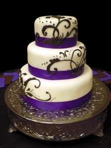 Tmx 1331830713553 Weddingcake8 Denver wedding planner